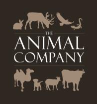 Animal Co